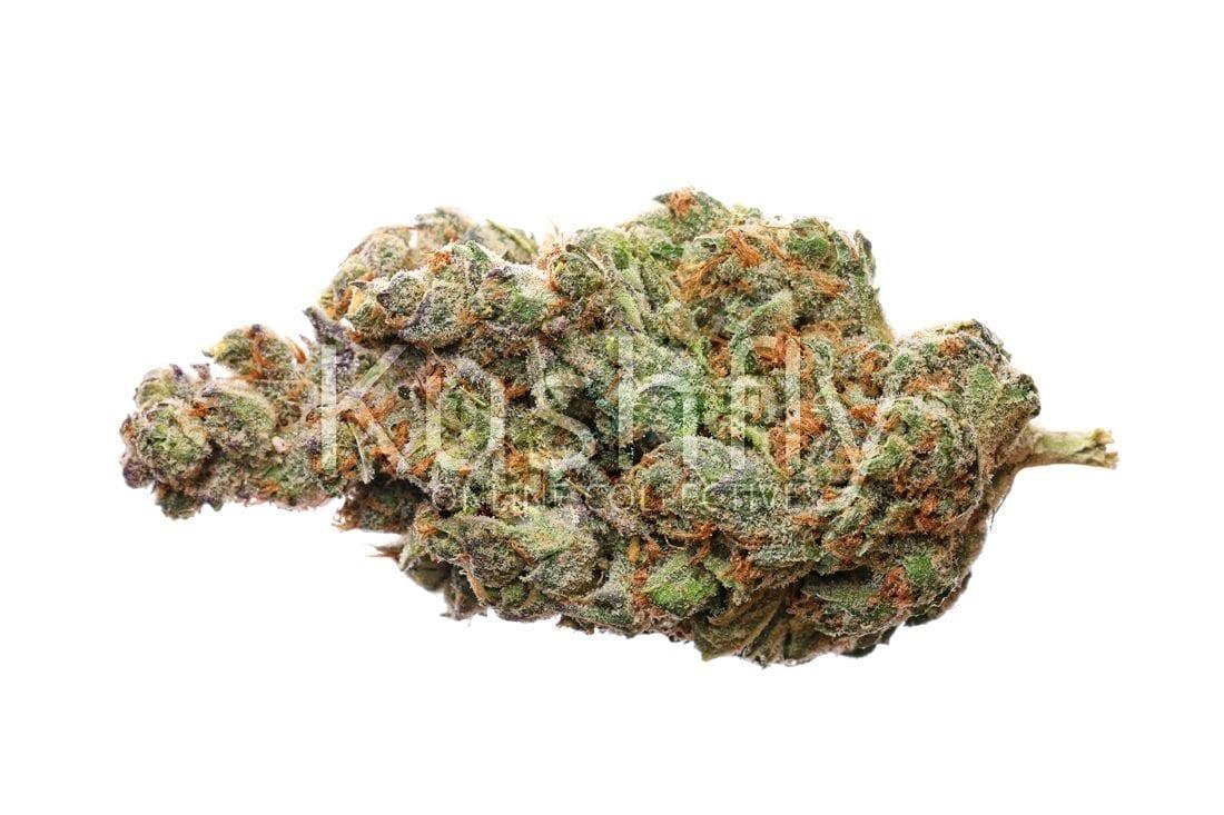 Clementine Marijuana Delivery