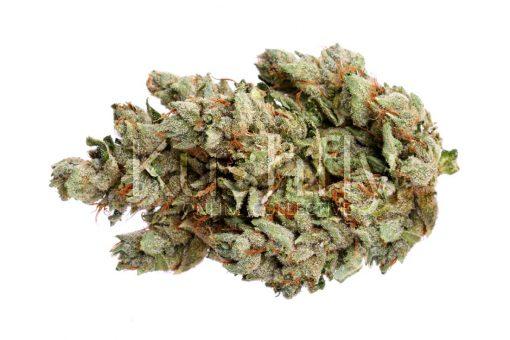 Dr. K Cannabis Strain