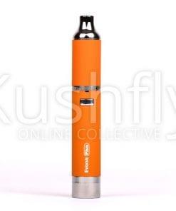 Evolve Wax Pen PLUS