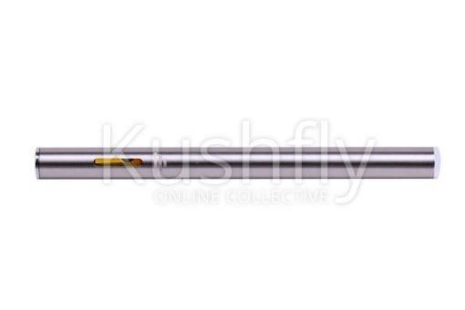 Honey Cannabis Oil Disposable Pen