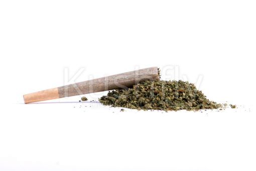 Kushfly-prerolled-joint_flower_Delivery_LosAngeles_California_1