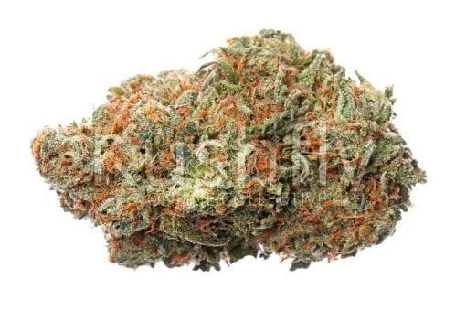 Birthday Cake Cannabis Strain Delivery LosAngeles California 29Dec2017 N