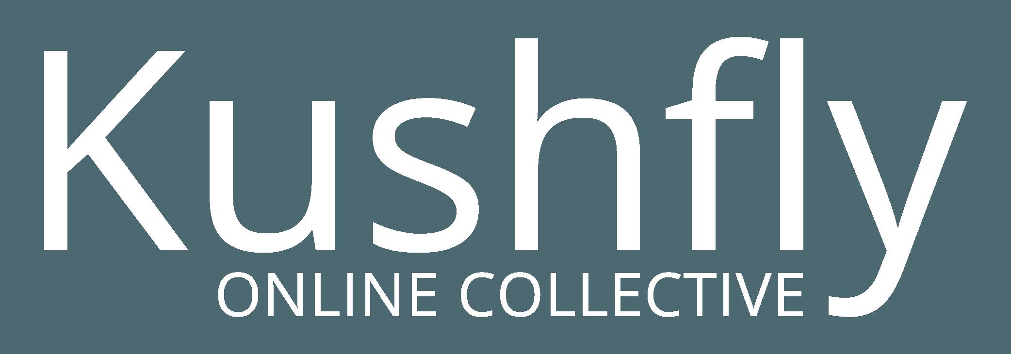 Kushfly Online Collective