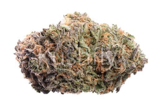 Blue Diesel Cannabis Strain