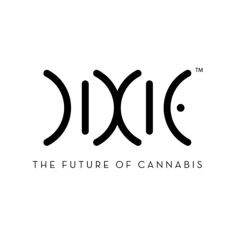 Dixie Cannabis
