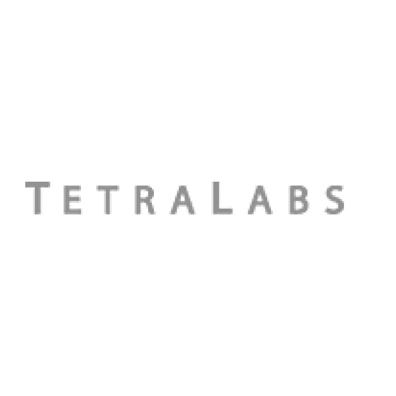 Tetralabs