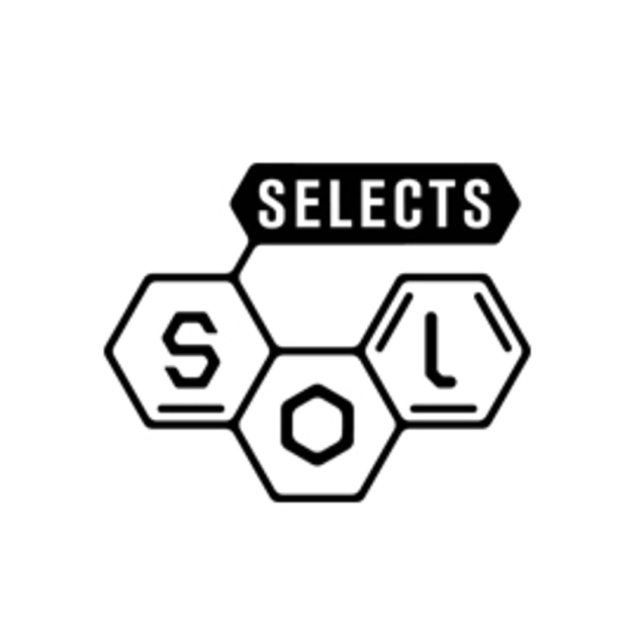 SOL Selects