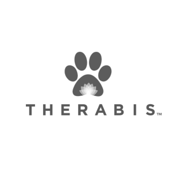 Therabis