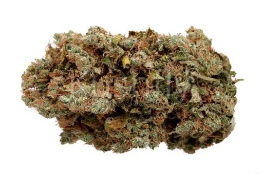 Candy Chem Cannabis Strain