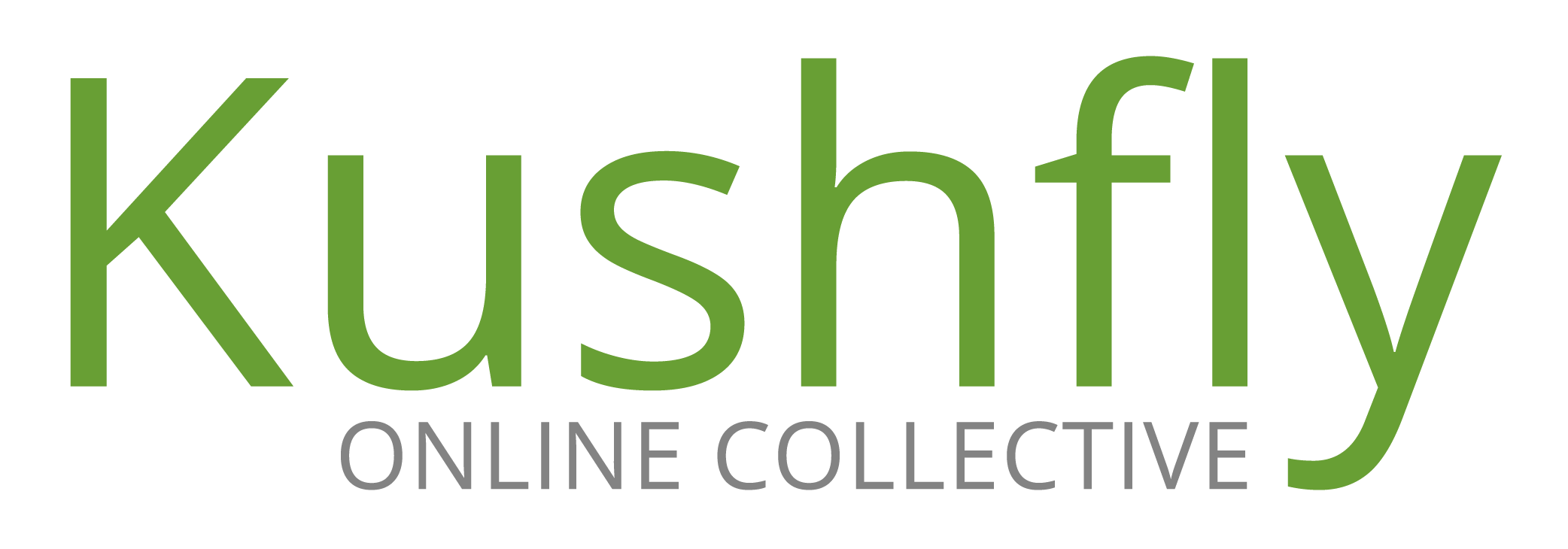 Kushfly Online Collective