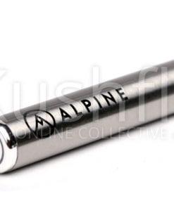 Alpine Disposable Vape Pens