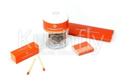 Canndescent Create no306 Special Box