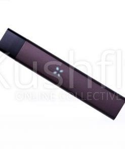 Pax Era Premium Vaporizer Battery Delivery Los Angeles California
