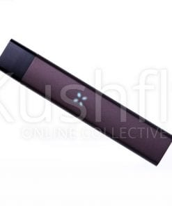 Pax Era Premium Vaporizer Battery Delivery Los Angeles California