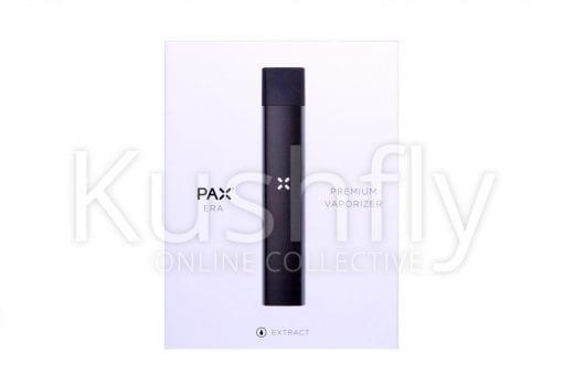 KushFly - Pax Era Battery
