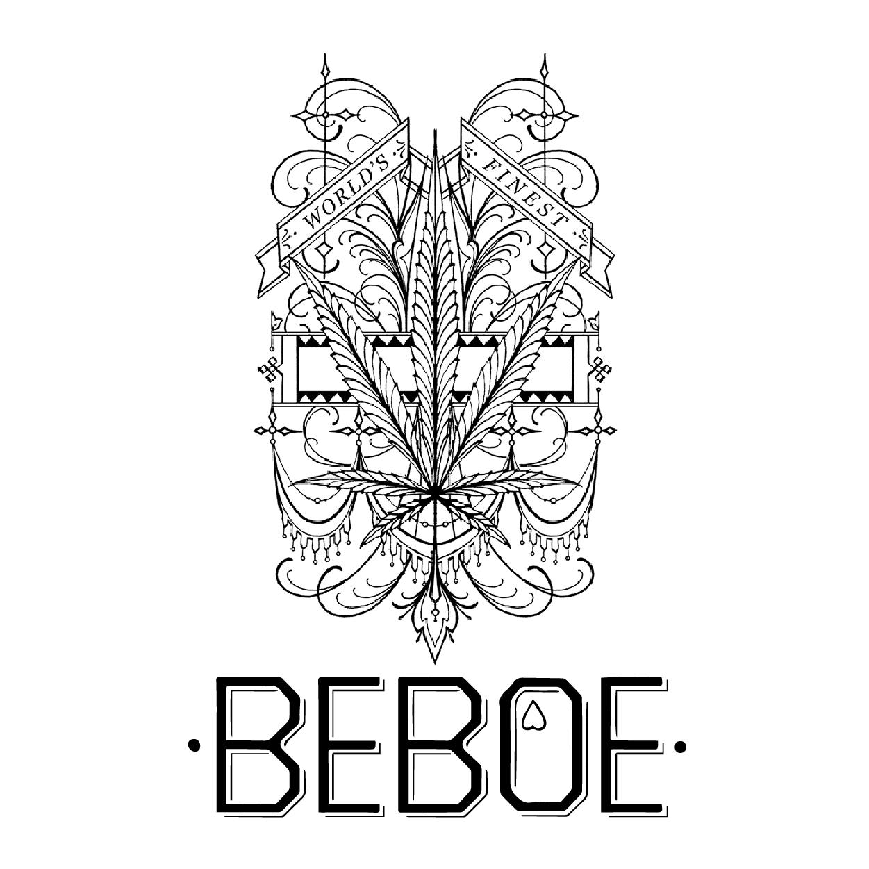 BEBOE