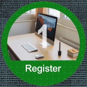 1 - Register