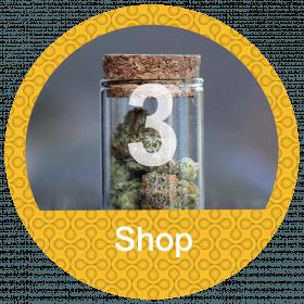 3 - Shop