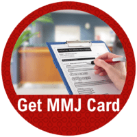 Get MMJ Card
