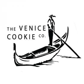 Venice Cookie Co.