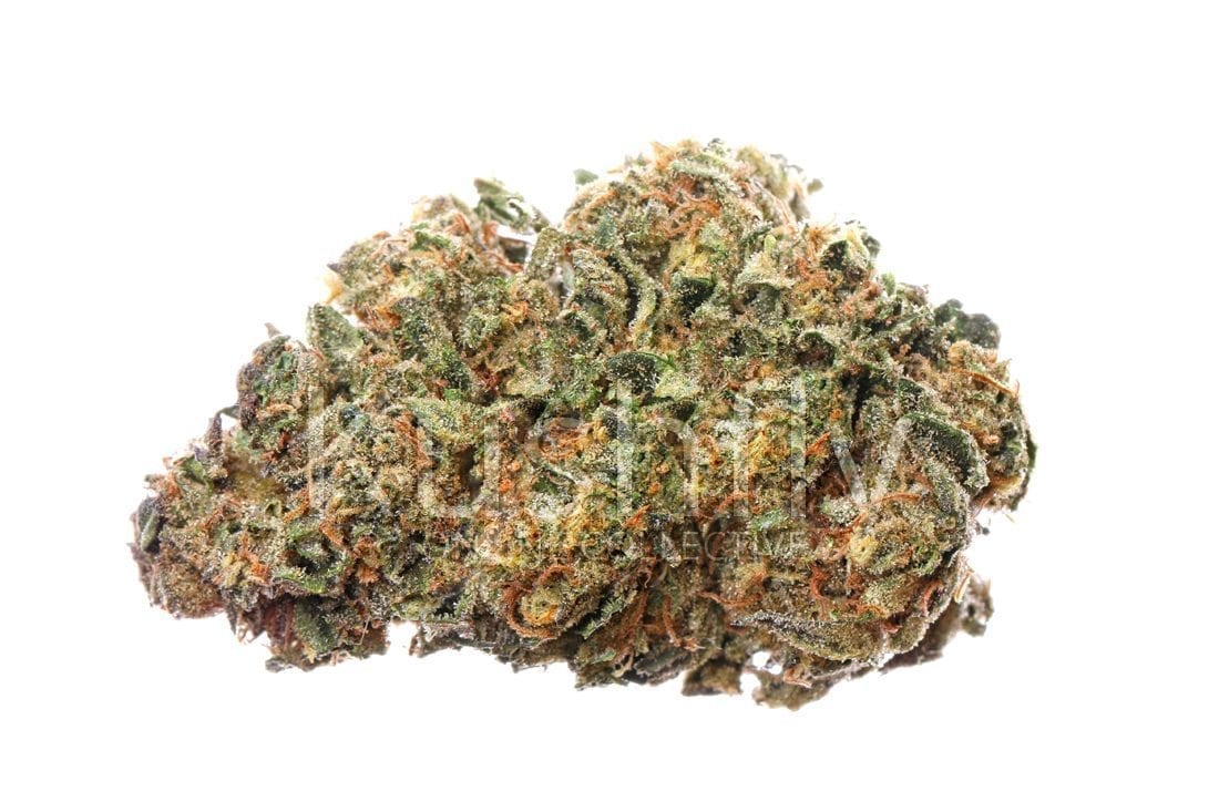 pink cookies delivery anywhere in la   kushfly