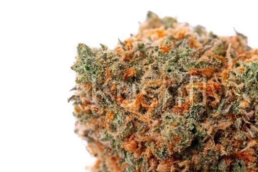 Green-crack-cannabis-strain_Delivery_LosAngeles_California_03Jan2018_1_n