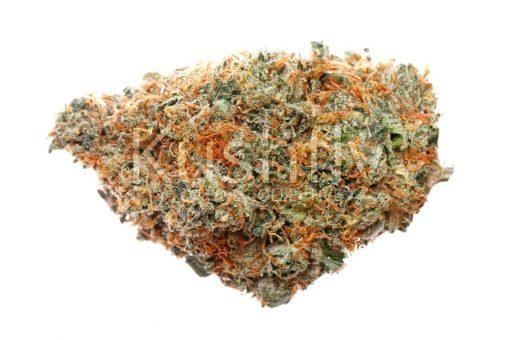 Madman-cannabis-strain_Delivery_LosAngeles_California_03Jan2018_n