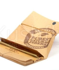 Raw Arnesto Rolling Papers tips and tray