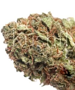 Wedding Cake Cannabis Strain