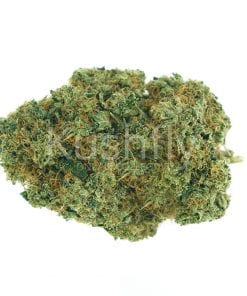 Boss OG Marijuana Delivery