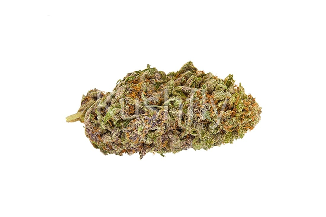 Pink Lemonade Top Quality Strain Fast Delivery Anywhere in LA