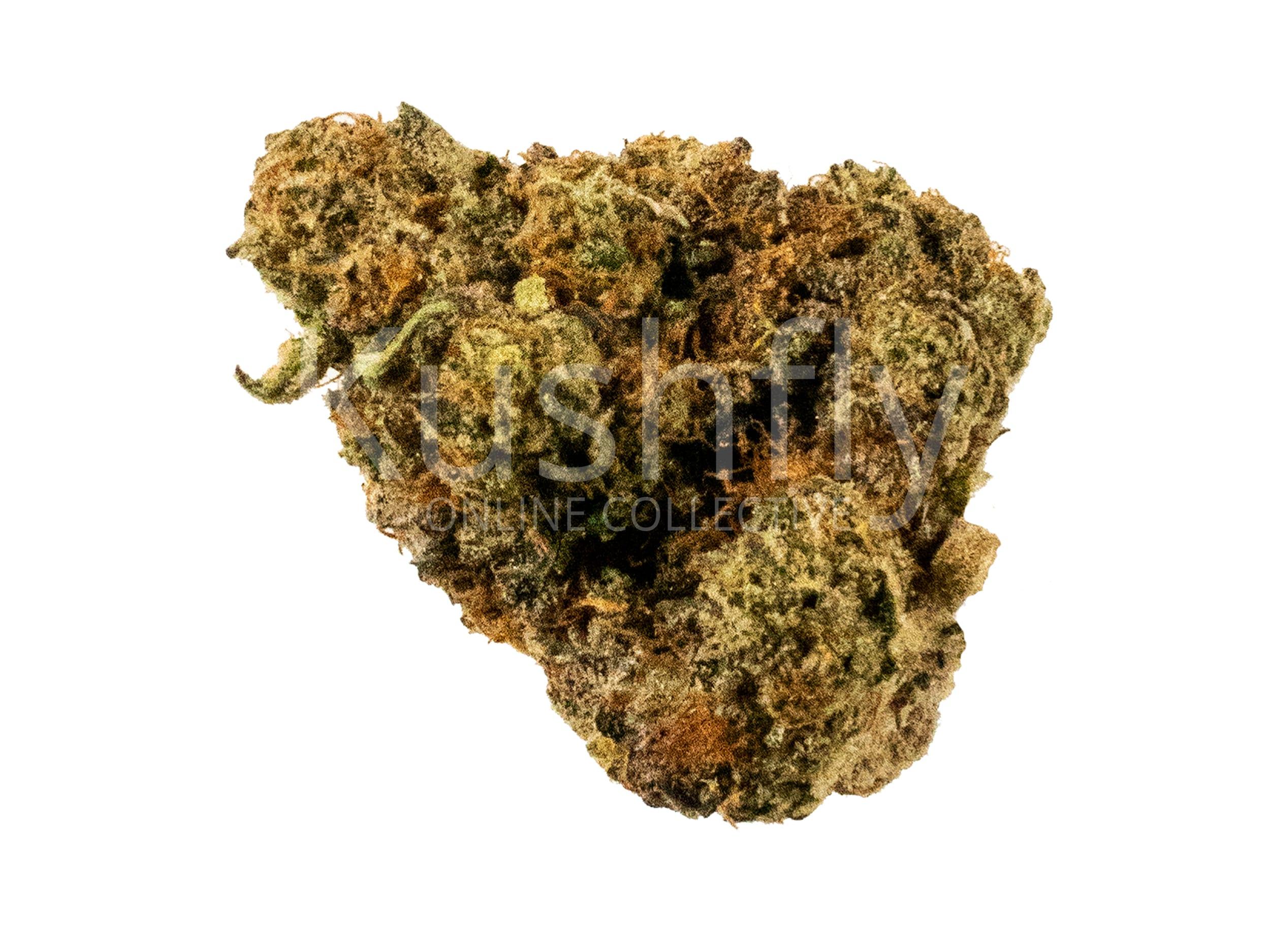 Knbis Wedding Cakecannabis Strain Delivery Anywhere In La Kushfly Com
