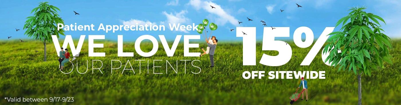 Patient-Appreciation-Week-Banner