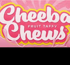 buy cbd cheeba chews online