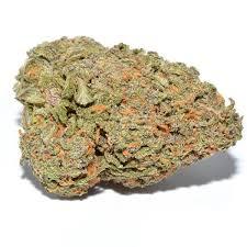 Viola Wedding Cake Marijuana Delivery And Information Kushfly Com