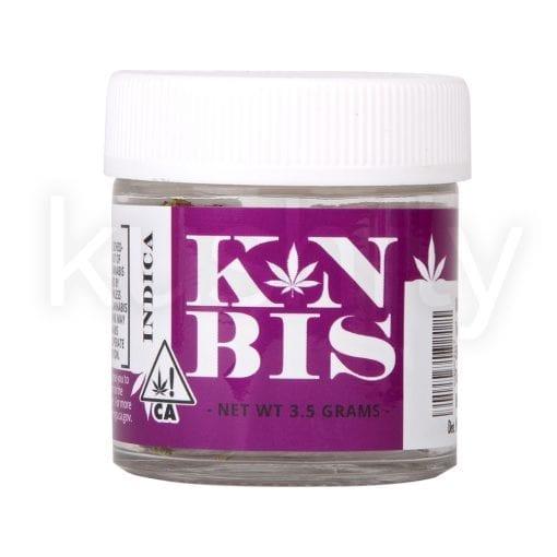 Knbis Underdog OG Marijuana Delivery