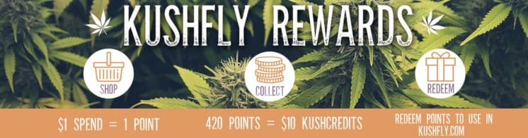 kushfly-rewards-banner