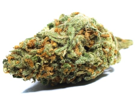 Knbis Green Crack Marijuana Delivery