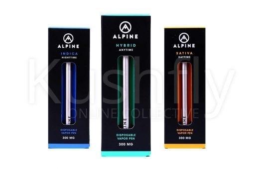 Alpine-Sour-Circles-Disposable-Vape-Pen-Delivery