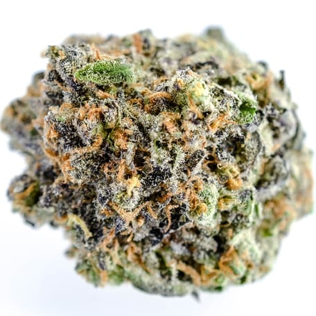 Island 3.5g Blueberry Sorbet Marijuana Delivery