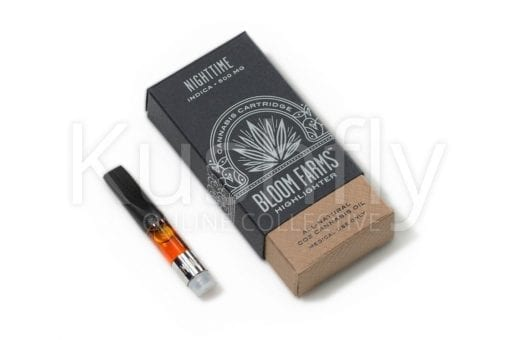 Bloom-Farms-Highlighter-Refill-Cartridge-Indica-Delivery