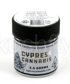 Cypress cannabis long island sweet skunk delivery los angeles california