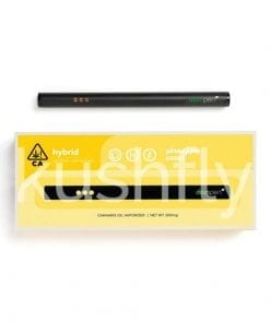 DomPen-Pineapple-Coast-Hybrid-Disposable-Vape-Pen