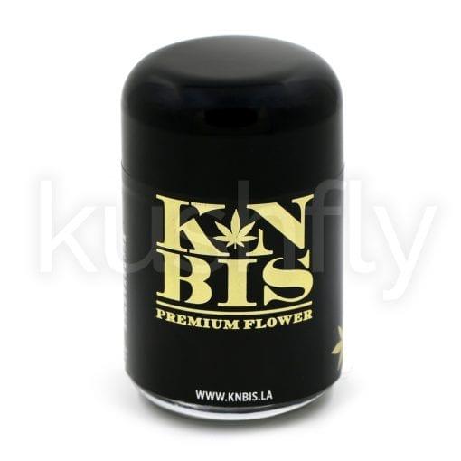 Knbis_afgani_bullrider_cannabis_strain