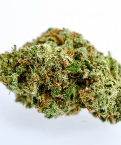 Island 1g Lemon Jack Marijuana Delivery
