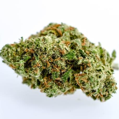 Island 1g Lemon Jack Marijuana Delivery