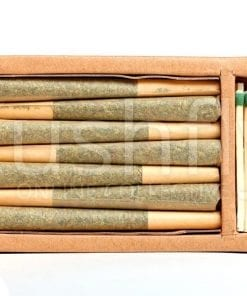 Lowell-Herb-Co.-Hybrid-7-Prerolled-Joints-Delivery