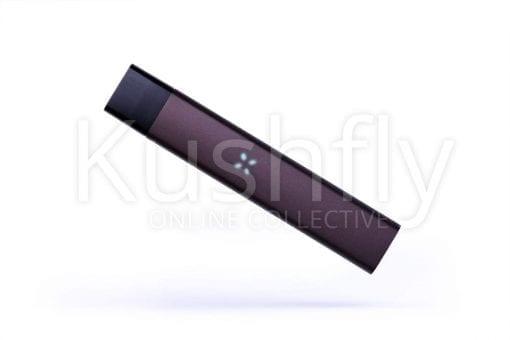 pax-era-premium-vaporizer-battery_gear_Delivery_LosAngeles_California_6_n