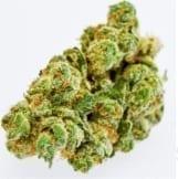 Island-1g-Tahoe-OG-Marijuana-Delivery