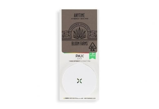 Bloom-Farms-Pax-Era-Anytime-Cartridge-Delivery